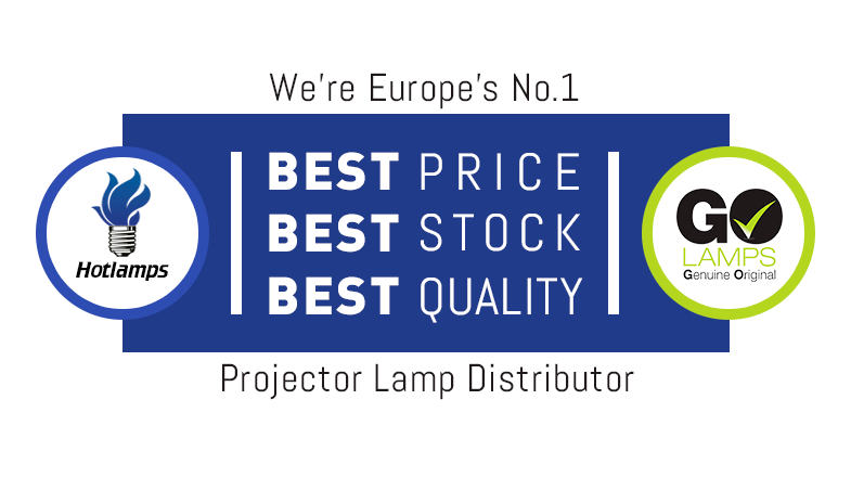 Best Best Best - Best Price, Best Stock, Best Quality