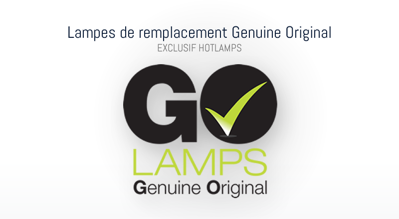GoLamps -